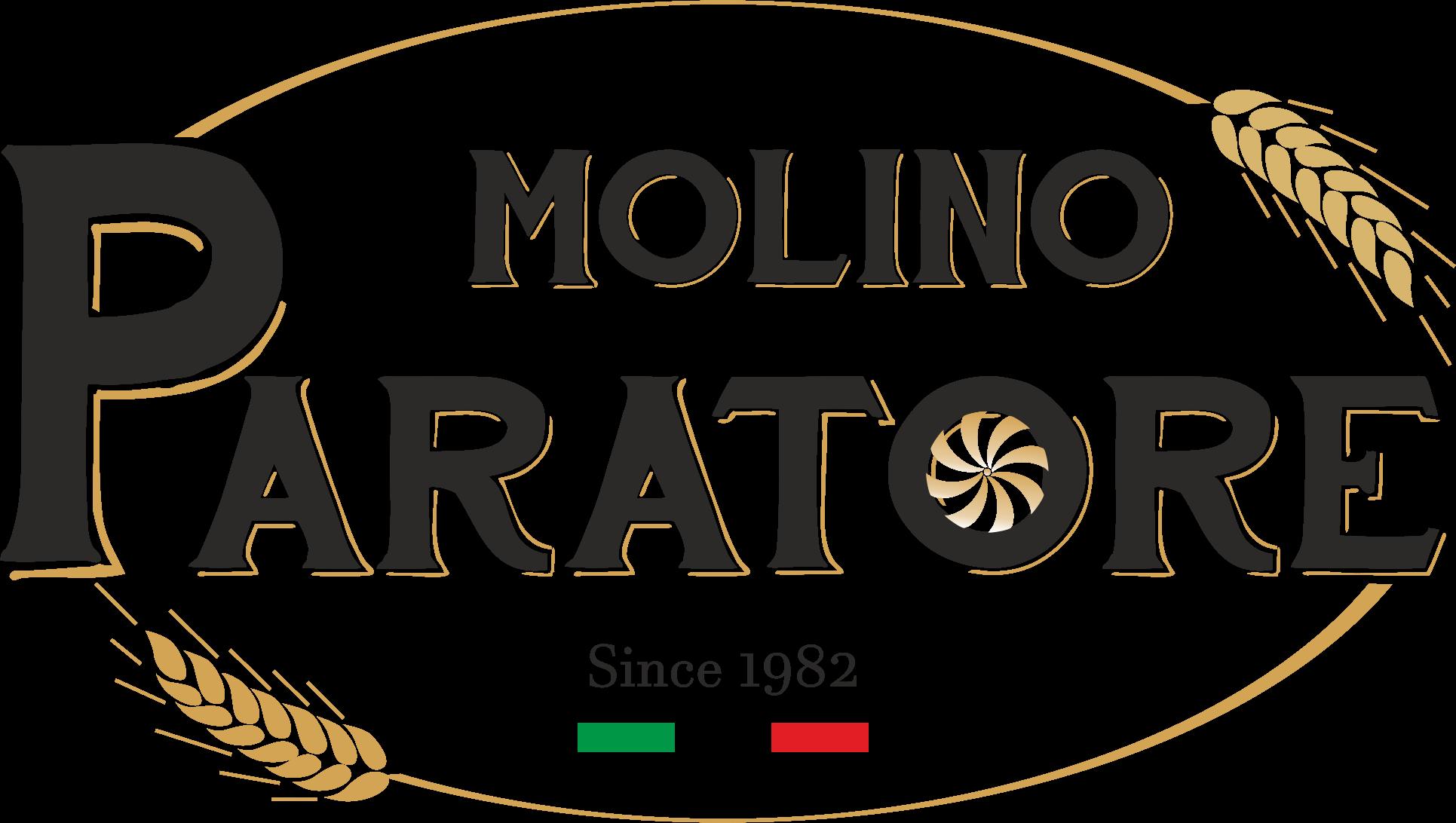 Molino Paratore Shop